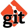 Introduction to Git – Round 2 (Advanced)