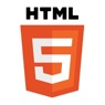HTML5 Web Storage – Cookies Are So 1994