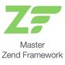 Founded Master Zend Framework