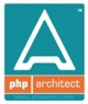 Monthly Column in PHP Architect Magazine