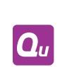 Simple Javascript Unit Testing with QUnit