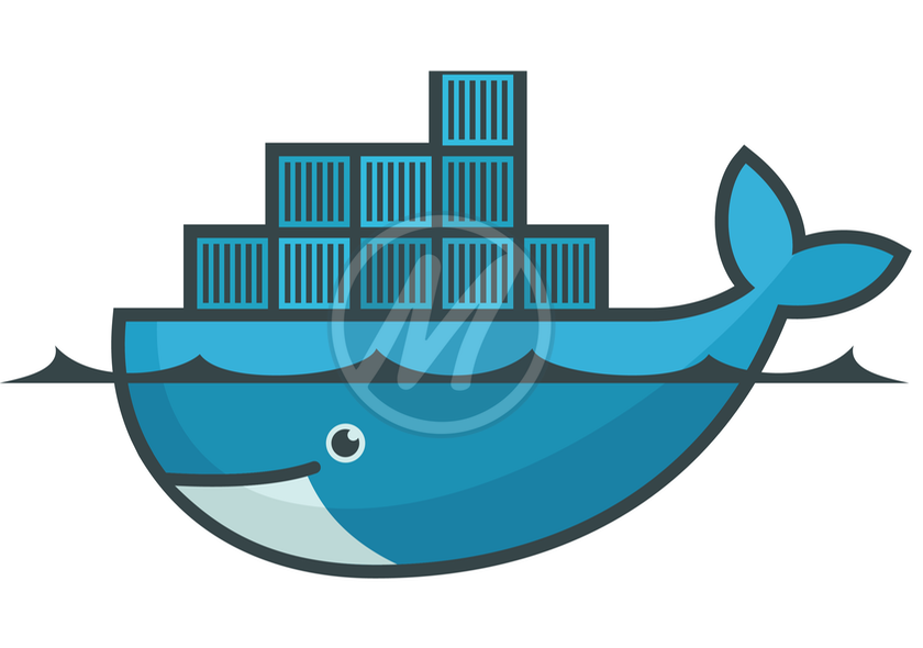 How to Do Basic Debugging With Docker Compose