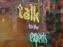 3 Tips to be Expert Enough