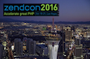 Reflections on ZendCon 2016