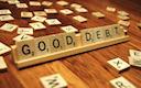 Visual Debt. Really?